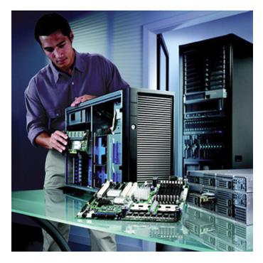Есть вопрос по ремонту компьютеров